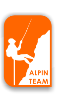 Alpin-Team